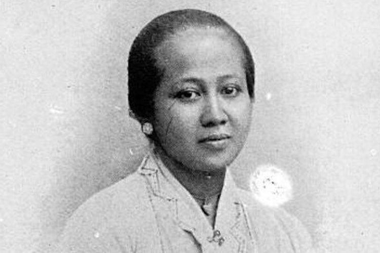 History Today: Menelusuri Perjalanan Hidup Kartini